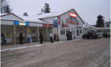 tk-vsevolojsk